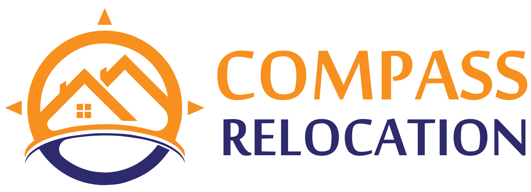 Compass Relocation
