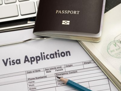 visa-application-form-travel_36325-116